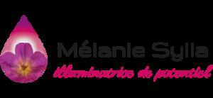 Mélanie Sylla, Illuminatrice de potentiel